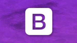 Bootstrap教程