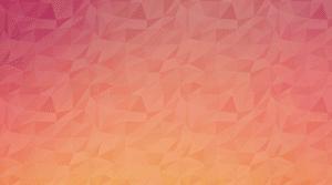 HTML5 实战之Canvas雪花效果