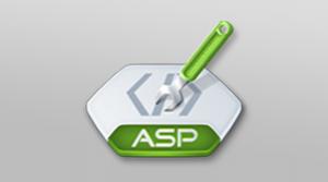 ASP 教程