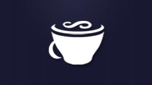 CoffeeScript 教程