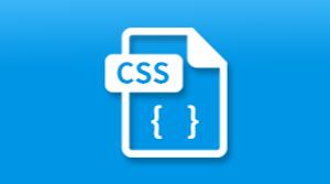 CSS 参考手册