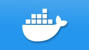 网红IT:Docker容器安装教程(Linux)