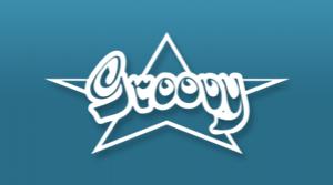 Groovy 教程