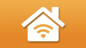HomeKit App 的开发指南