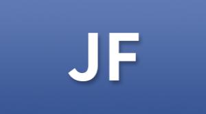 JFinal教程手册