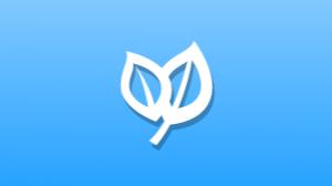 Mint UI 中文文档