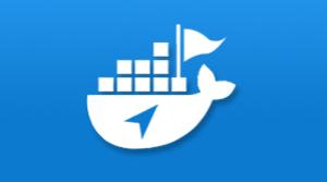Docker 从入门到实践