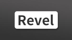 Revel 教程