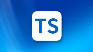 TypeScript 教程