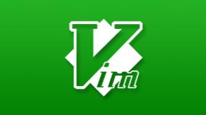 Vim 教程
