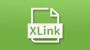 XLink 教程