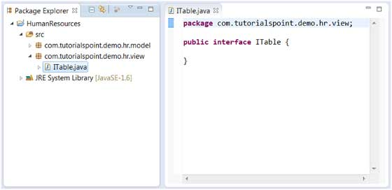 new_java_interface_pe