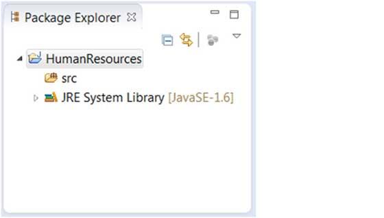 new_java_project_pe