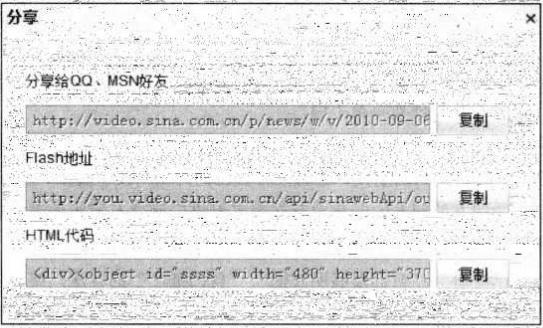 利用SNS进行网站seo推广的具体方法