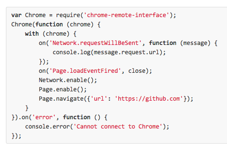 chrome-remote.png