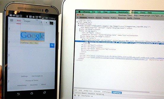 remote-debug-overview