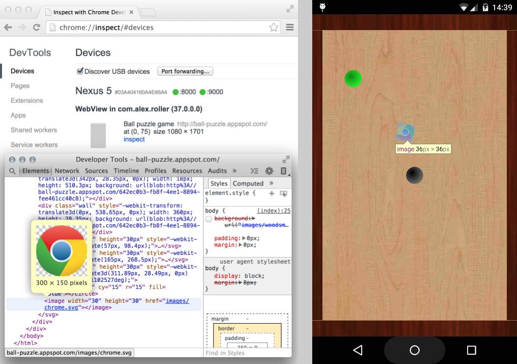 webview-debugging