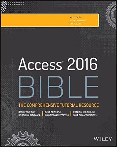 2016年访问圣经