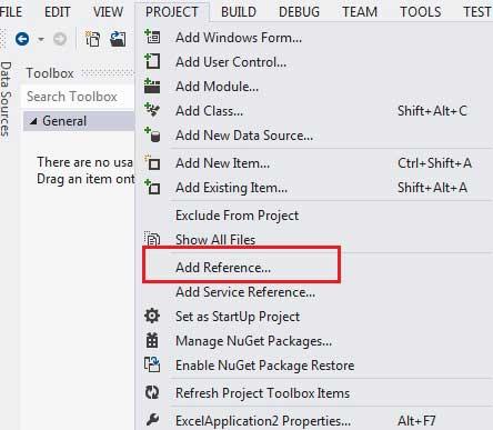 Worksheet Range Vb net - Free worksheets library - Download and print