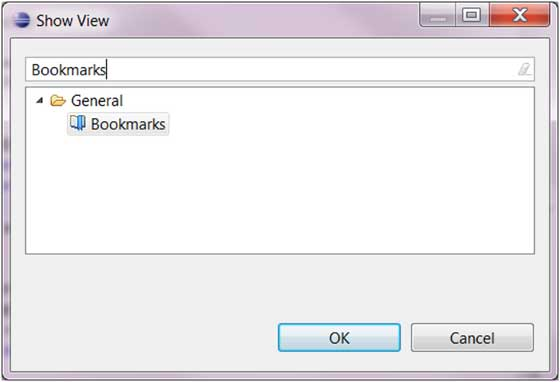 bookmarks_3