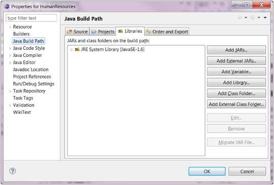 java_build_path