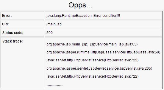 jsp-exeception-1